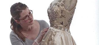 Textilrestaurierung.net Christine Supianek-Chassay