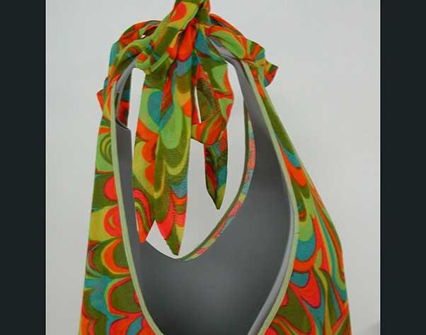 Textilrestaurierung.net Christine Supianek-Chassay Akkreditierung