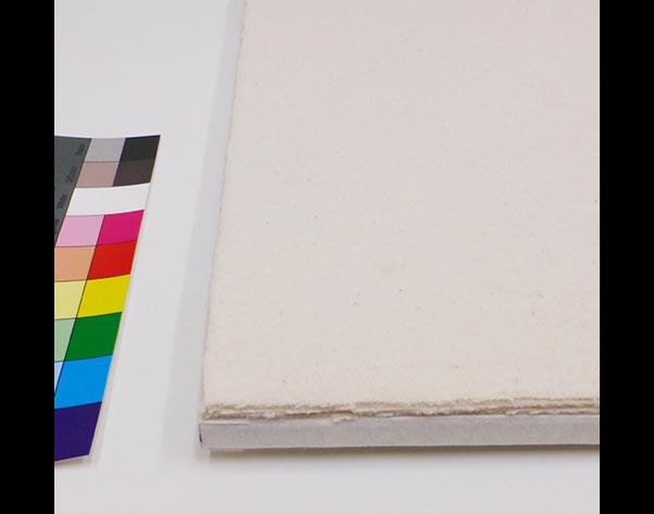 Textilrestaurierung.net Christine Supianek-Chassay Plattenmontage
